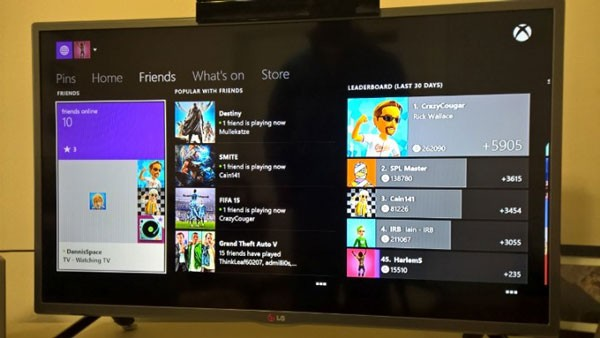 go-invisible-on-xbox-live-with-xbox-one-2-720x405