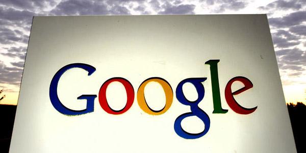 10حقیقت جالب در رابطه با گوگل