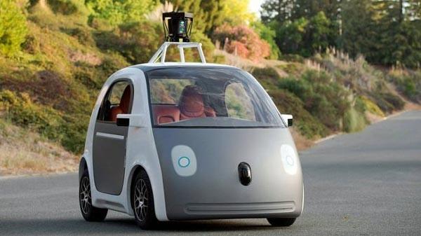 googlecar-650-80