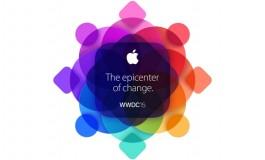اپل نسخه مخصوصی از iOS 9 را برای دستگاههای قدیمی عرضه خواهد کرد