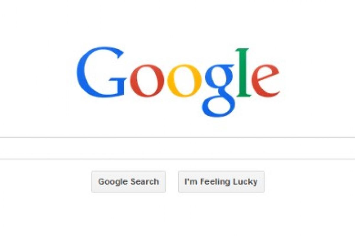 گوگل پیش از تایپ کامل سوالات شما، پاسخ آنها را پیشبینی میکند!