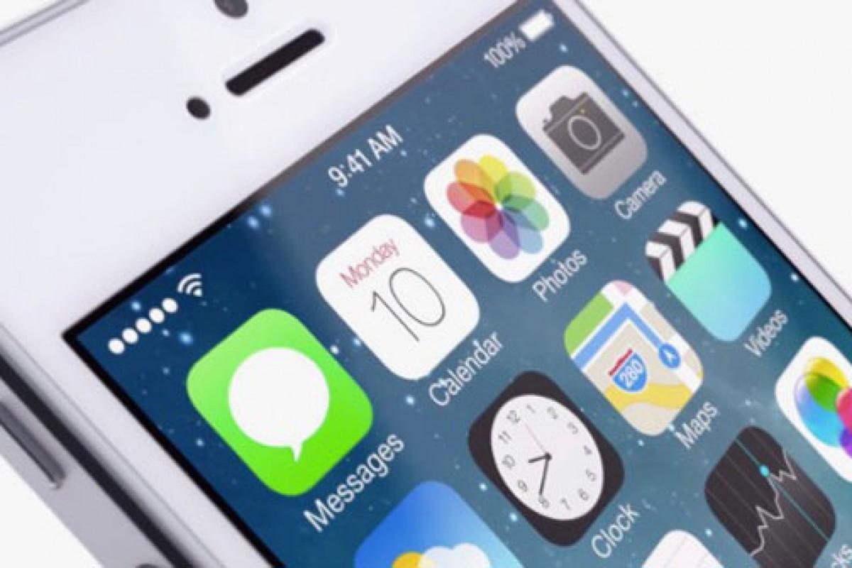 باگ جالبی در iOS کشف شد، از طریق پیامک آیفون دوستانتان را رستارت کنید!