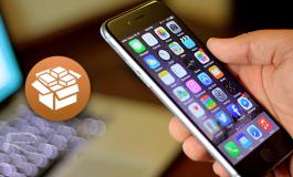 امکان جیلبریک iOS 9 تقریبا غیر ممکن خواهد بود
