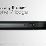 iPhone-7-Edge-renders-by-Hasan-Kaymak