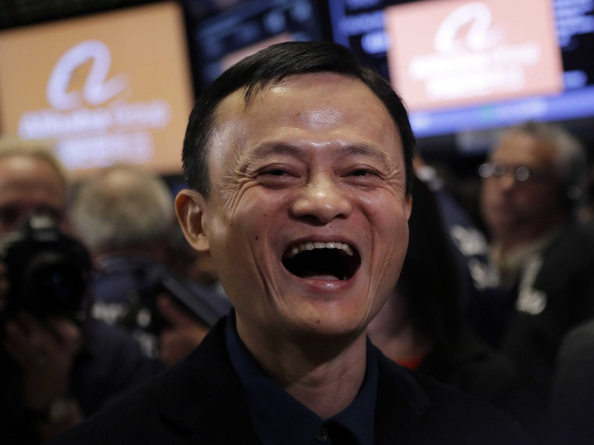 jack-ma-founder-and-chairman-of-alibaba