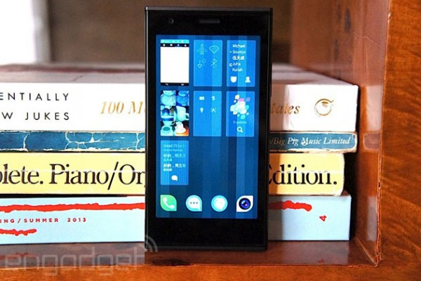 jolla-phone-bookshelf