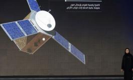 امارات متحده عربی در سال 2020 فضاپیما به مریخ ارسال خواهد کرد!