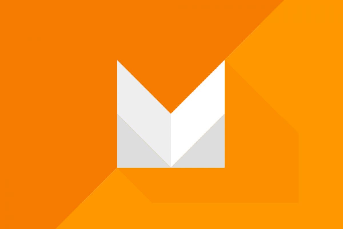 کمپانیها چه زمانی اندروید M را برای محصولاتشان عرضه میکنند؟!