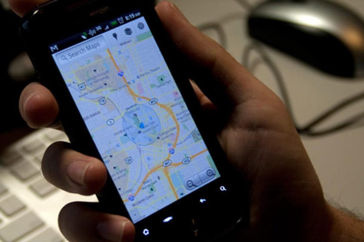 چگونه مصرف داده اسمارت فون خود را کاهش دهیم؟