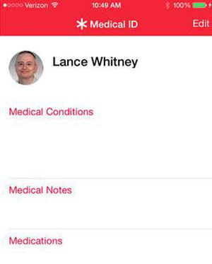 medical-emergency