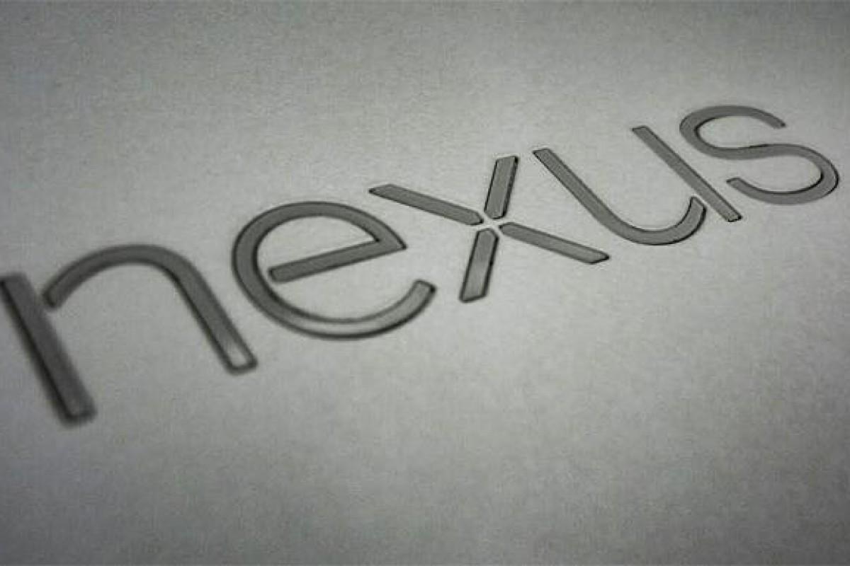الجی و هوآوی هر کدام یک نکسوس جدید را در سال ۲۰۱۵ تولید خواهند کرد