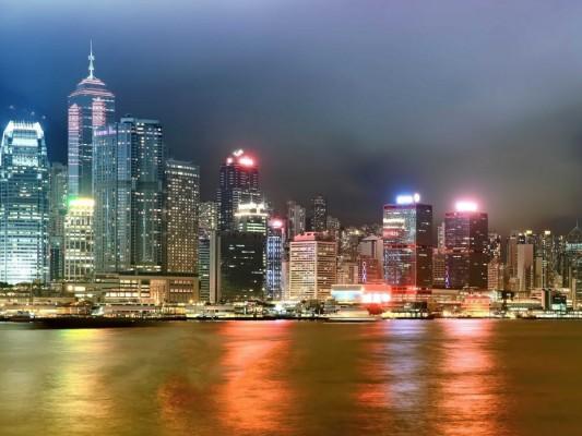 no-1-hong-kong-has-7794-tall-buildings-in-1053-square-kilometers