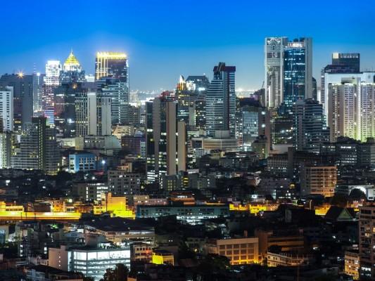no-10-bangkok-has-923-tall-buildings-in-1568-square-kilometers