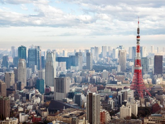 no-11-tokyo-has-2771-tall-buildings-in-620-square-kilometers
