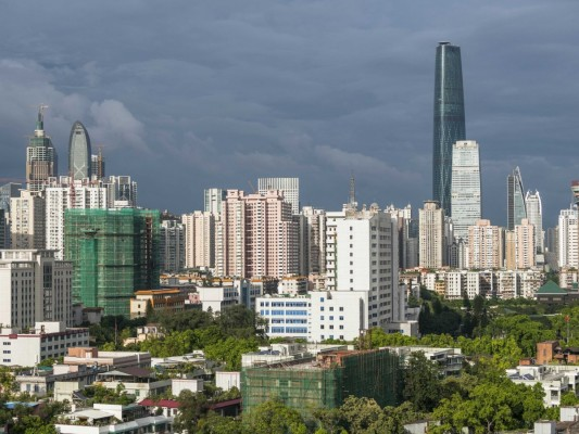 no-12-guangzhou-china-has-543-tall-buildings-in-7434-square-kilometers