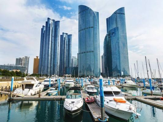 no-14-busan-south-korea-has-351-tall-buildings-in-527-square-kilometers