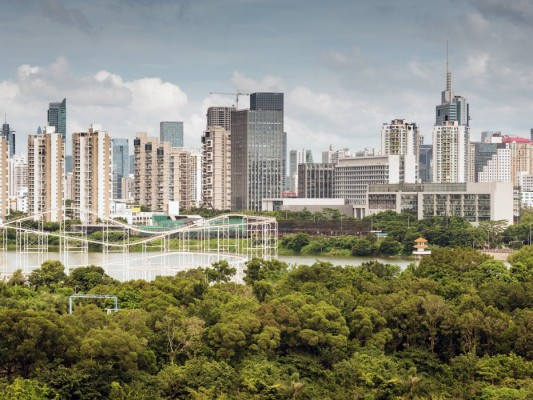 no-15-shenzhen-china-has-420-tall-buildings-in-2020-square-kilometers