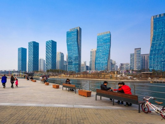 no-16-incheon-south-korea-has-494-tall-buildings-in-1029-square-kilometers