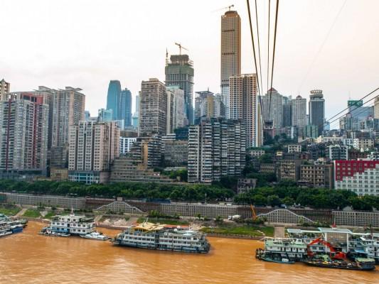 no-17-chongqing-china-has-541-tall-buildings-in-82403-square-kilometers