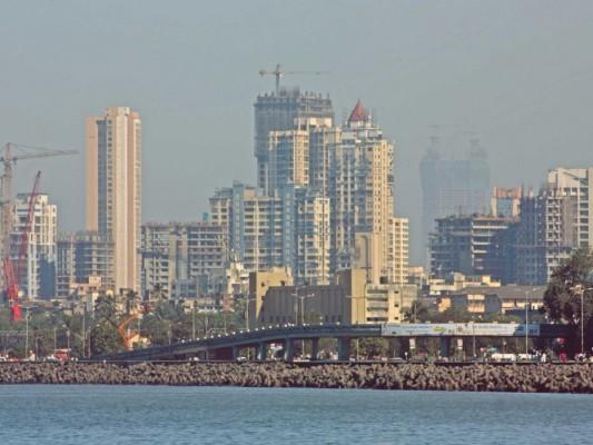 no-19-mumbai-has-1596-tall-buildings-in-621-square-kilometers