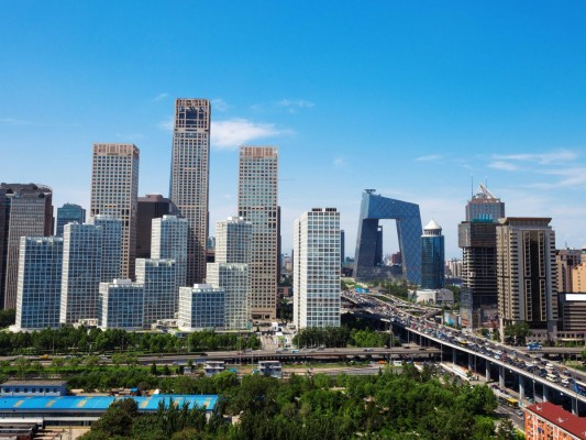 no-21-beijing-has-925-tall-buildings-in-16808-square-kilometers