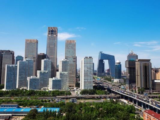 no-21-beijing-has-925-tall-buildings-in-16808-square-kilometers