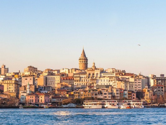 no-22-istanbul-has-2312-tall-buildings-in-1991-square-kilometers