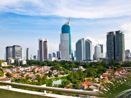 no-23-jakarta-indonesia-has-443-tall-buildings-in-661-square-kilometers