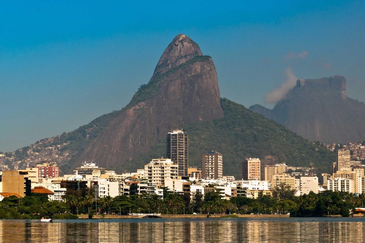 ۲۵ شهر برتر جهان از نظر ساختمانهای بلند + عکس تمام شهرها