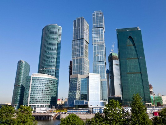 no-4-moscow-has-10896-tall-buildings-in-1081-square-kilometers