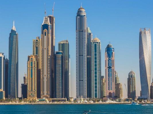 no-6-dubai-uae-has-686-tall-buildings-in-3885-square-kilometers