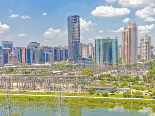 no-9-so-paulo-has-5789-tall-buildings-in-1523-square-kilometers
