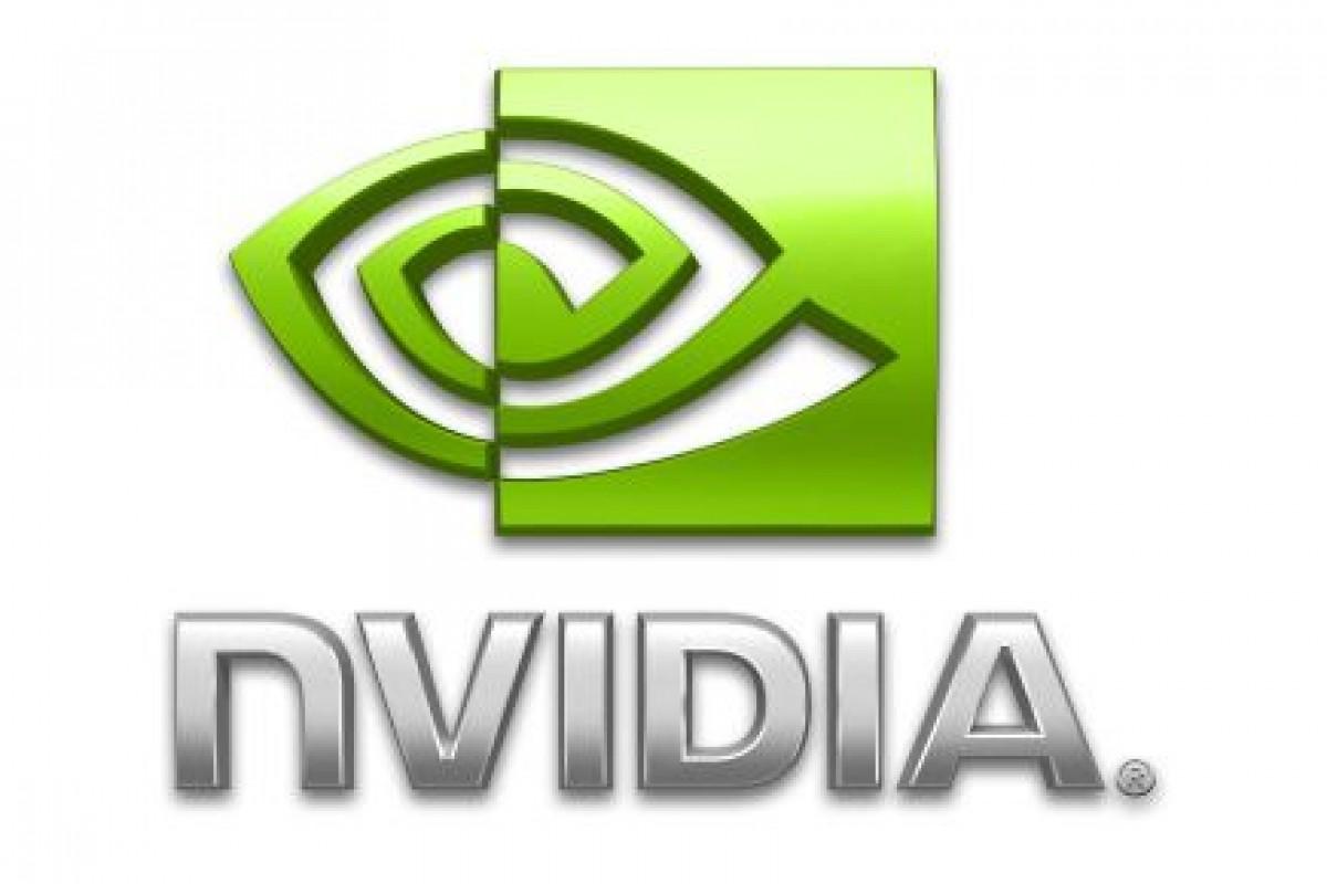 انویدیا از AndroidWorks رونمایی کرد: پلتفرمی برای تولید آسان بازیهای اندرویدی