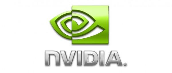 nvidia logo2_678x452_678x452