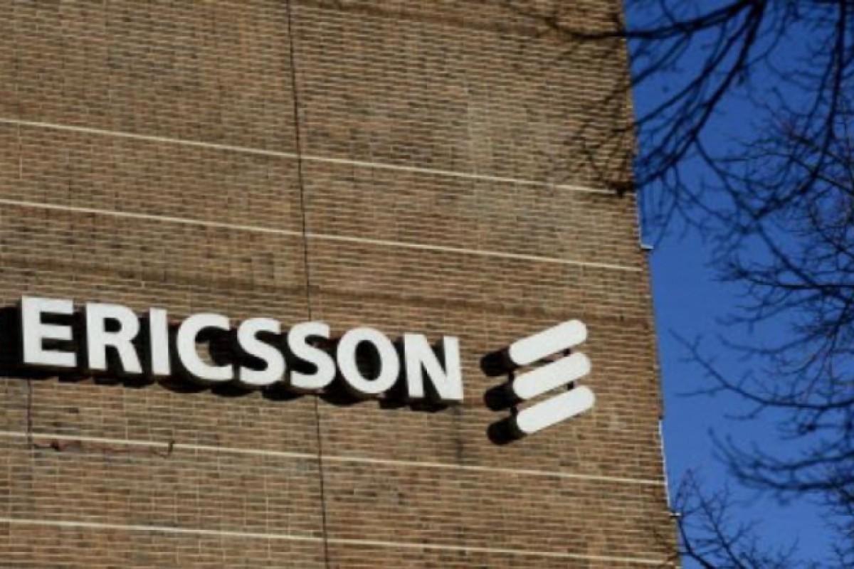 اریکسون از اپل به دلیل نقض برخی پتنتها در اروپا شکایت کرد