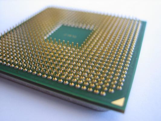 quad-core-octa-core-android-processors-explained-cpu-stock2