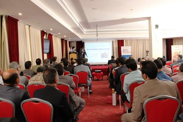 samsung-pronter-seminar