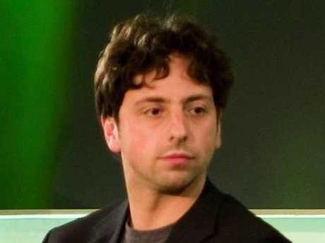 sergey-brin-cofounder-of-google