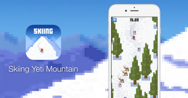 skiing_yeti_mountain_cover-700x366