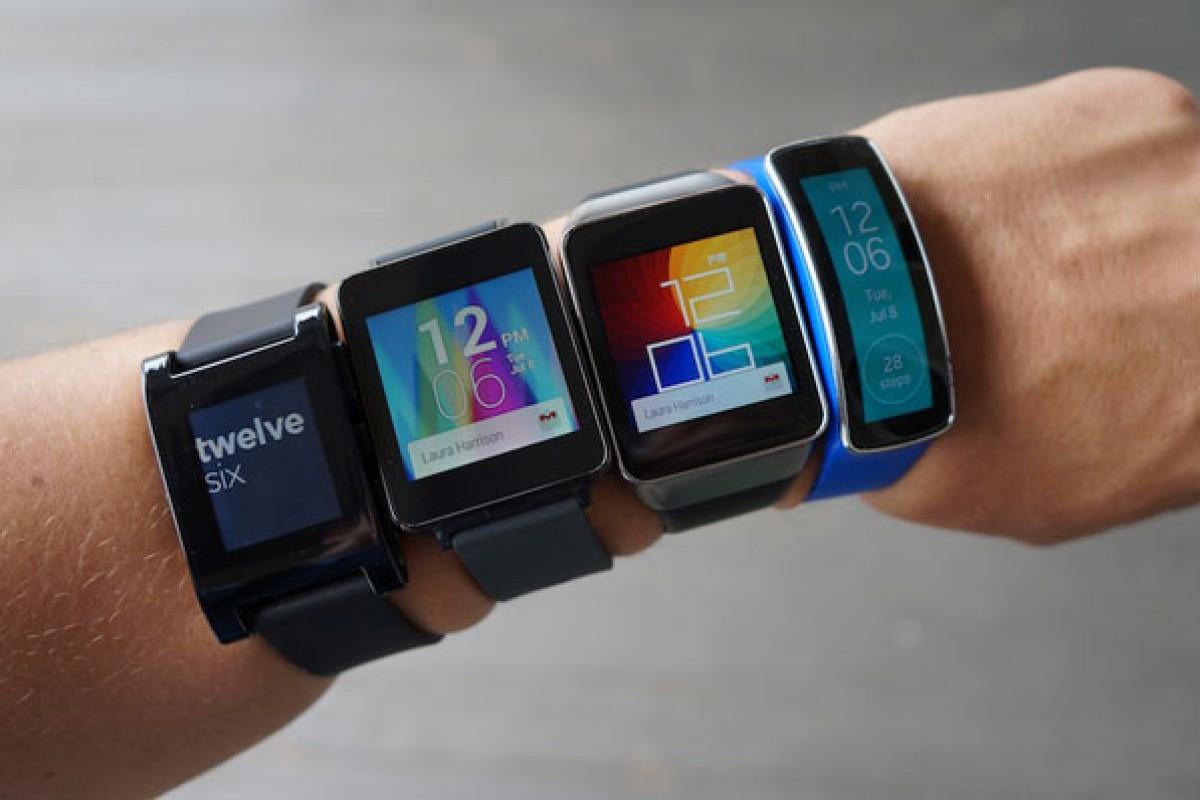۵ دلیل برای آنکه بدانید هیچ نیازی به خریدن یک ساعت هوشمند ندارید!