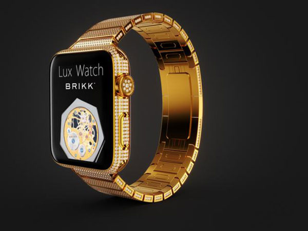 smartwatch-6