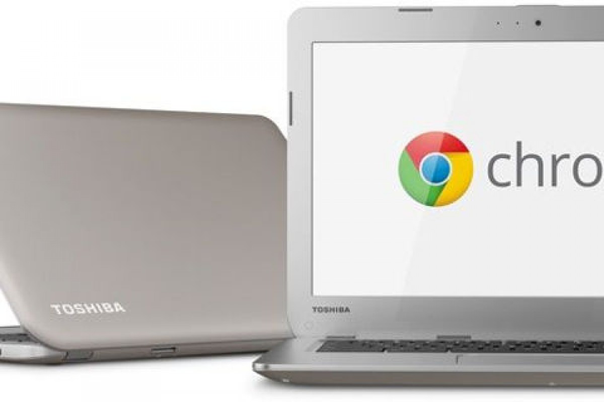 گوگل میگوید سیستمعامل کروم حذف نخواهد شد