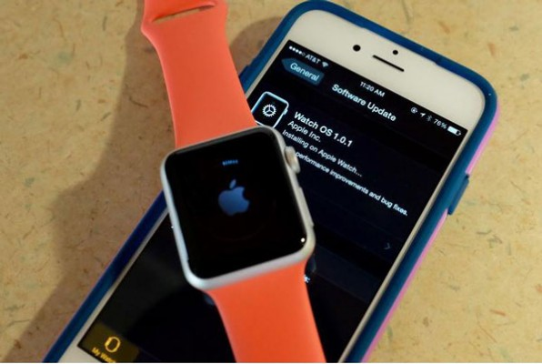 update-your-Apple-Watch-OS