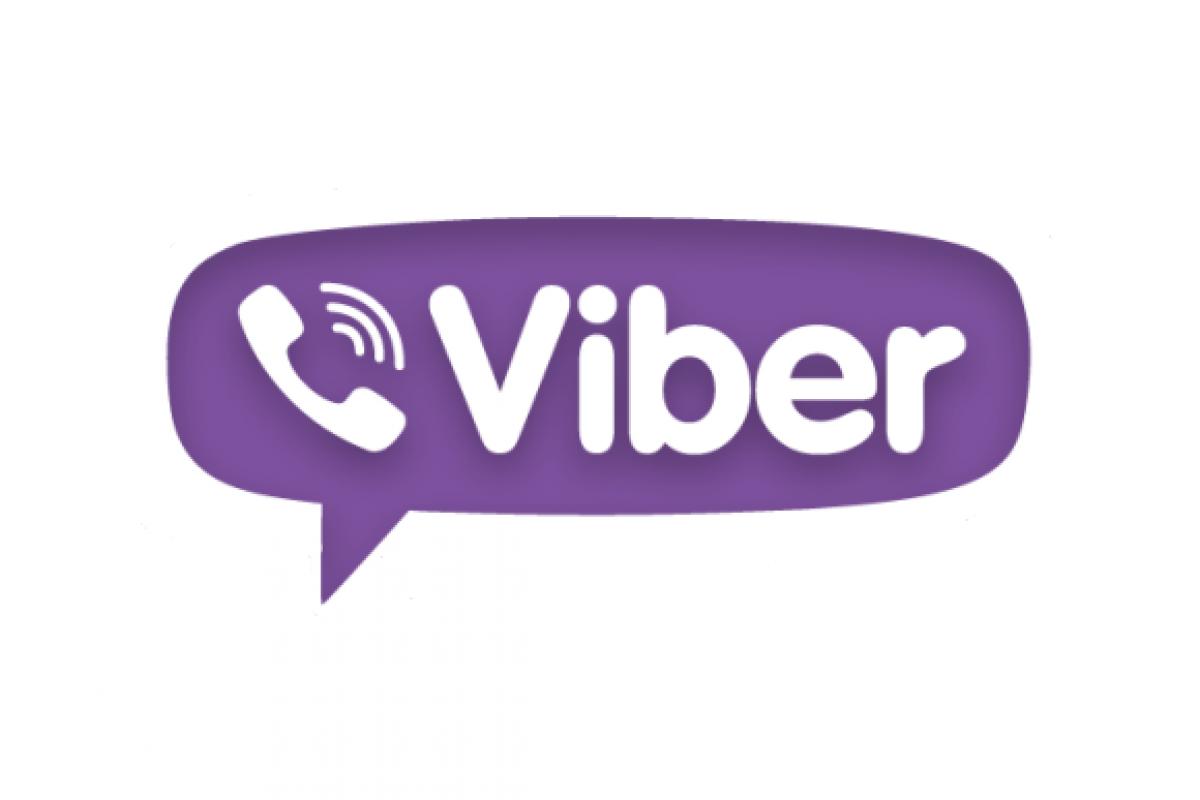 رتبه کاربران ایرانی در بین سرویسهای تلگرام، واتساپ و وایبر