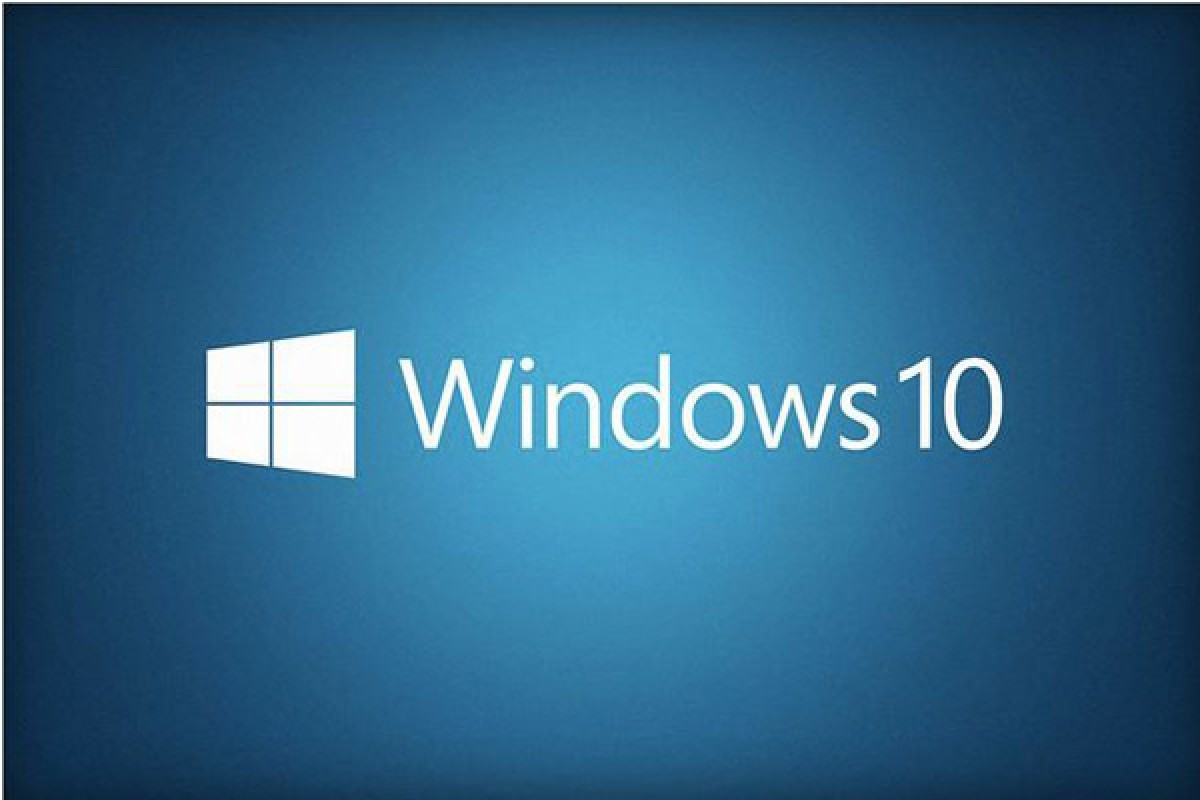 بر اساس گزارشات ویندوز ۱۰ در مکبوک جدید سریعتر از OSX اجرا میشود