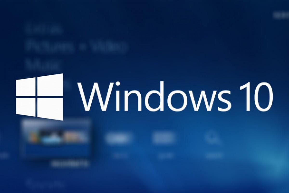 ویندوز ۱۰ بدون اجازه کاربر آپدیت میشود!