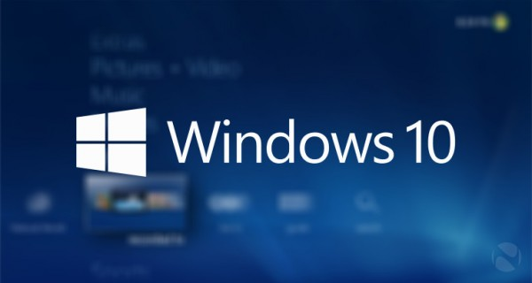 windows-10-media-center