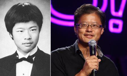 yahoo-co-founder-and-former-ceo-jerry-yang