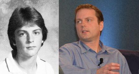 yahoo-co-founder-david-filo