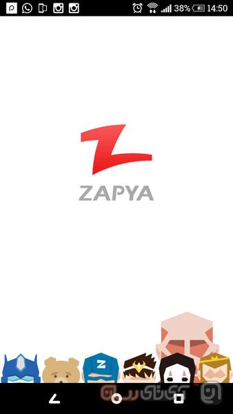 zapya-2